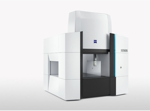 CMM 【Germany, ZEISS】
